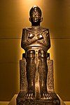 Statue of Merhotepre Sobekhotep V.jpg