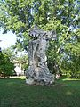 Statue of Pegasus.JPG