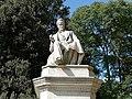 Statue of Pietro Paleocapa, Venice 03.jpg