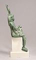 Statuette, Isis, Horus MET 04.2.443 rp.jpg