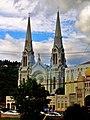Ste-Anne-de-Beaupré Church - panoramio.jpg
