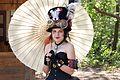 Steampunk Lady.jpg