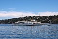 Steamship Italie-P7040032.JPG
