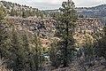 Steelhead Falls (15437525826).jpg