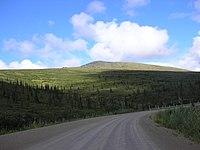 Steese Highway.jpg