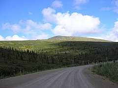 Steese Highway.jpg