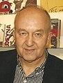 Stefan Szczeplek.jpg