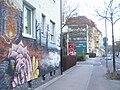 Steglitz - Thorwaldsenstrasse - geo.hlipp.de - 31506.jpg