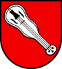 Coat of Arms of Stein