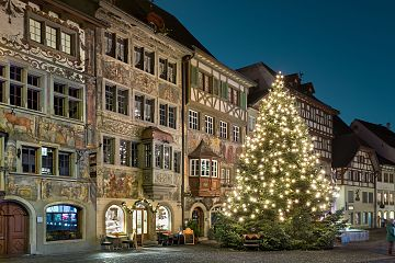 Stein am Rhein. Schweiz. Weihnacht.jpg