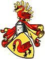 Steinfurt Grafen Stamm Wappen.jpg