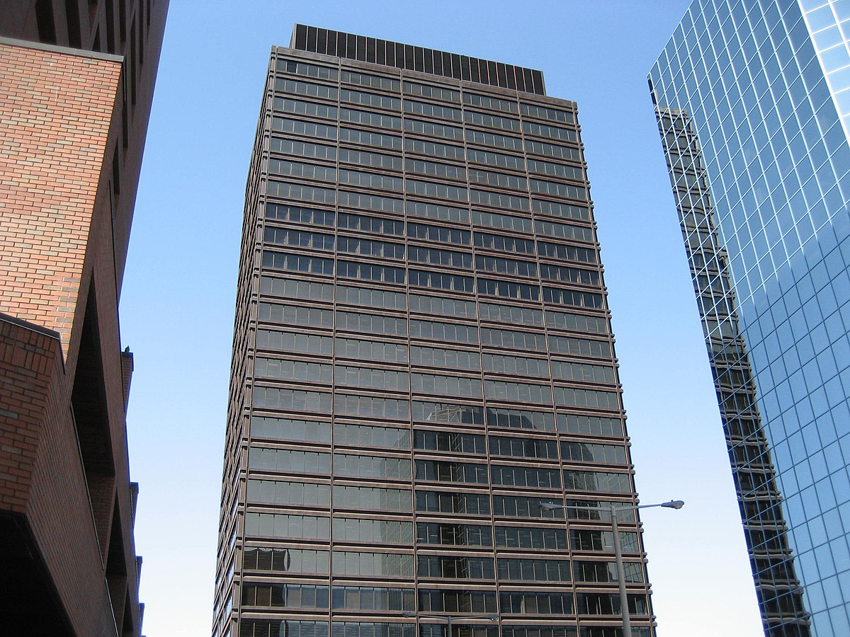 Stelco Tower Wikipedia