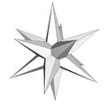 Stellation icosahedron De2f2.png