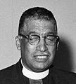 Stephen Gill Spottswood, July 12, 1961.jpg