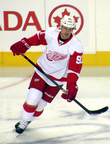 Stephen Weiss Wings 131101.png