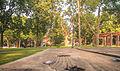 Stevens Square Park (16895165388).jpg