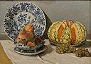 Still Life with Melon Claude Monet.jpg