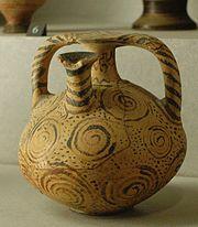 Stirrup vase Rhodes Louvre AM1020.jpg