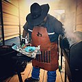 Stock Show and Rodeo Barbecue pitmaster.jpg