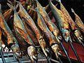 Stockfisch - panoramio (1).jpg