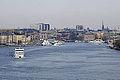 Stockholm, Sweden - panoramio - Sergey Ashmarin.jpg