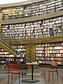 Stockholm Public Library 04.jpg