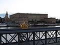 Stockholm Royal Palace.jpg