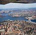 Stockholms innerstad - KMB - 16001000218686.jpg