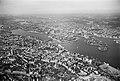 Stockholms innerstad - KMB - 16001000531919.jpg