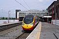 Stoke-on-Trent railway station MMB 22 390006.jpg