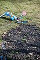 Stokel - new grave - Lake View Cemetery - 2015-04-04 (22227074208).jpg
