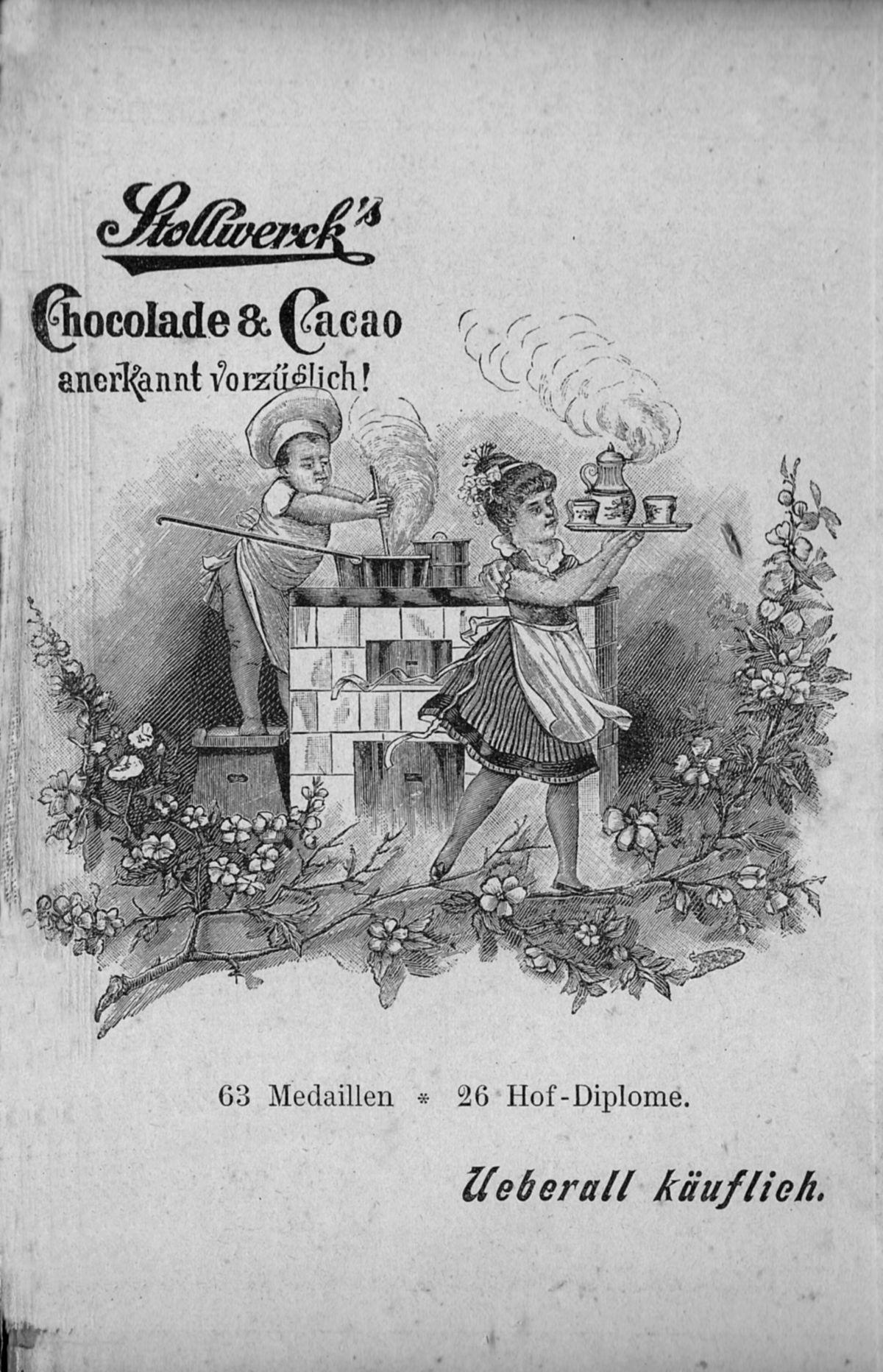 Stollwerck Werbung 1896.jpg