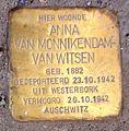 Stolpersteine Gouda Komijnsteeg9 (detail2).jpg