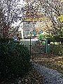 Stolpersteinlage Windeck Rosbach Preschlin-Allee.jpg