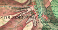 Stolzemburg Luxembourg Ferraris 1777.png