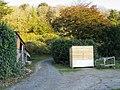 Stonelands nursery - geograph.org.uk - 1040757.jpg