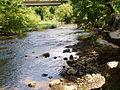 Stones River McFaddenFord P8160137 Stones River McFaddenFord.JPG