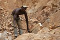 Stoneworker in the Central African Republic 4.jpg