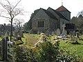 Stopham Church - geograph.org.uk - 1211832.jpg