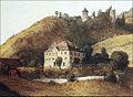 Stopnik Castle 1860.jpg