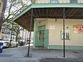 Storyville New Orleans Oct 2017 - Frank Early's Saloon.jpg