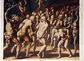 Stradano, fraudolenti destrutti (XVII), 1588, MP 75, c. 35r, 03.JPG