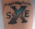 Straight Edge Tattoo.JPG