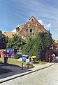 Stralsund, Knieperstraße 17 (2005-07), by Klugschnacker in Wikipedia.jpg