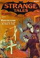 Strange Tales January 1933.jpg