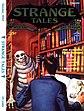 Strange tales 193210.jpg