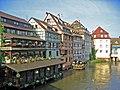Strasbourg - panoramio - Colin W.jpg