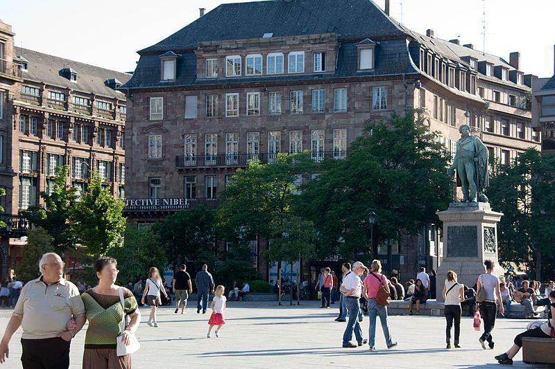 File:Strasbourg 2009 IMG 4075.jpg