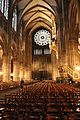 Strasbourg Cathedral - panoramio (15).jpg