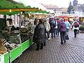 Strasburg Christmas Market 2008.jpeg